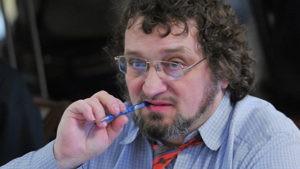 В Астраханской области рассказали о состоянии пациента с коронавирусом