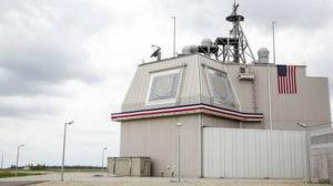В ВКС РФ оценивают действия летчиков ВВС Южной Кореи как воздушное хулиганство