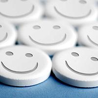 Психологическое плацебо так же эффективно, как и лекарственное