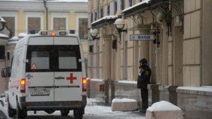 Чешские коммунисты потребовали сохранить памятник Коневу в Праге