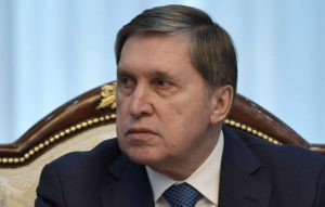 Пугачева прокомментировала снос своего замка после жалобы соседей