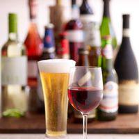 Порядок распития алкоголя не влияет на тяжесть похмелья