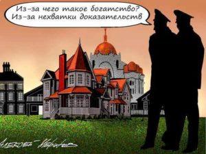 Истории застеклом. Что происходит вокнах Минска