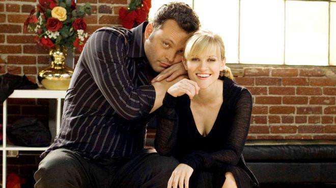 11 знаменитых пар, которые любили друг друга