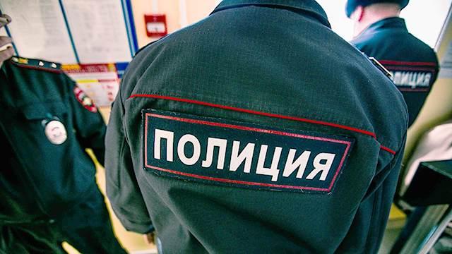 Полиция раскрыла убийство мужчины в жилом доме на севере Москвы