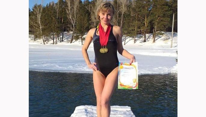 Уволенная за фото в купальнике учительница рассказала о жизни после травли