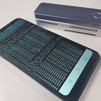 Разработан метод автономного анализа генома