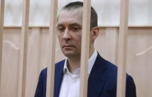 Число погибших в результате пожара на Никитском бульваре в Москве достигло семи