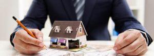 Применение ЕНВД при аренде нескольких торговых точек