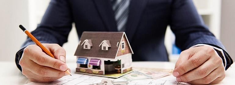 Ндс при продаже квартиры