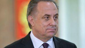 В РАН рассказали о сотрудничестве России и США в деле освоения Луны