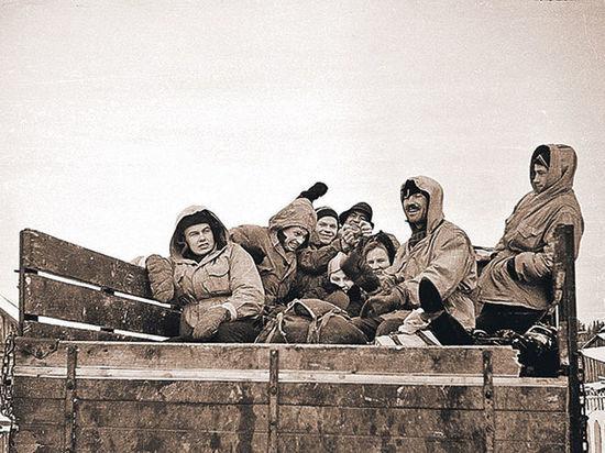 Раскрыты тайные мотивы туриста из группы Дятлова: побег из страны