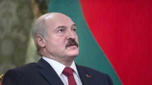 Володин отметил опасность политизации межпарламентских институтов