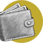 Поменяйте бюджет движения собственного капитала