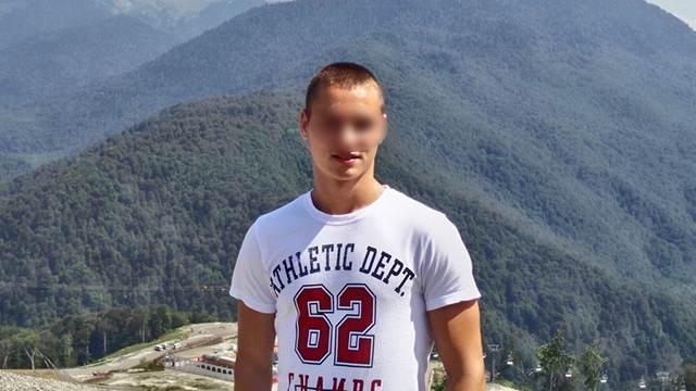 Киллер-неудачник, совершивший покушение на москвича, оказался рэпером