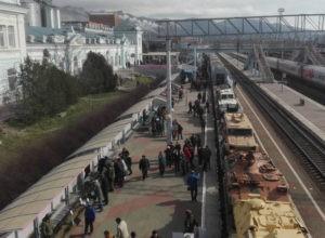 Как работает фонд «Внимание», который спасает старинные здания повсей России