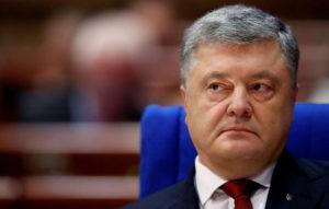Минтранс рекомендовал Шереметьево увеличить персонал после проблем с выдачей багажа