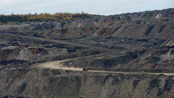 Угольные разрезы в Кузбассе будут не ближе 2 километров от ближайшего жилья