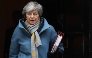 В Госдуме в первом чтении прошел законопроект об изменении пенсионной системы