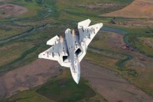 США заявили о необходимости ядерного оружия малой мощности для сдерживания России