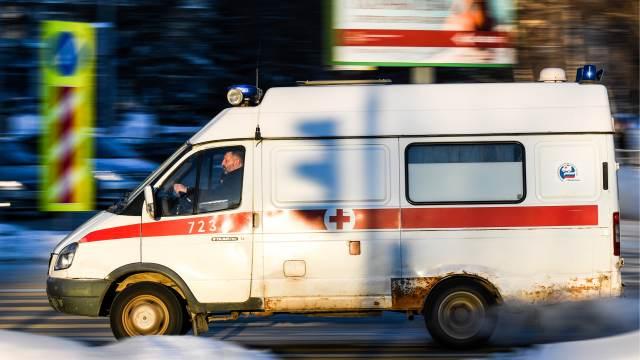 Подросток погиб, защищая женщину в Татарстане