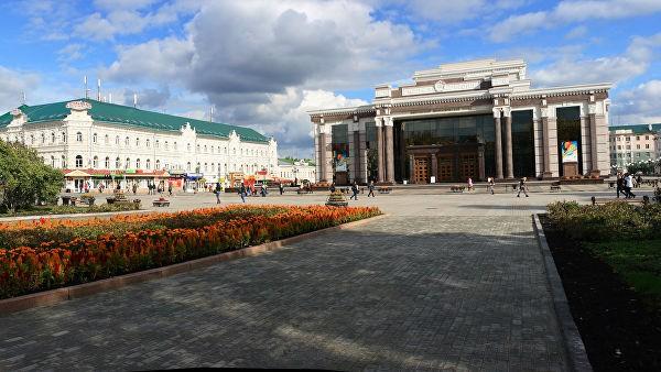 Бюджет Пензы задолжал за тепло и горячую воду более 70 млн рублей