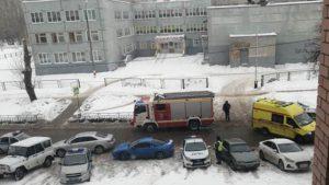 Задержаны директор и два сотрудника компании, дамбу которой прорвало в Красноярском крае