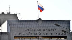 ДРК планирует расширять сотрудничество с Россией в оборонном секторе