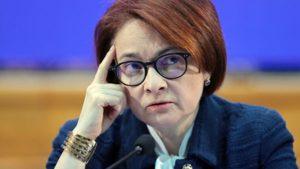 Мосгорсуд назвал число арестованных на незаконных акциях в Москве