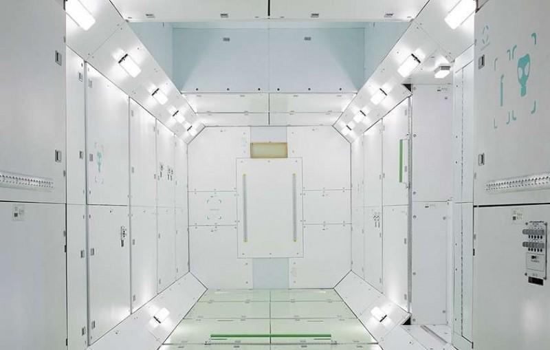 """Модуль """"Наука"""" для МКС в августе перевезут в РКК """"Энергия"""" для предполетных испытаний"""
