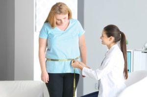 Простые тесты помогут вовремя выявить болезни печени