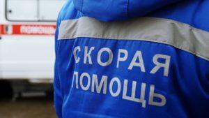 Москалькова: государство должно помогать гражданам после банкротства банков