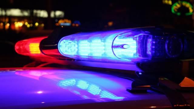 Таксист зарезал пассажира ножом во время ночной поездки