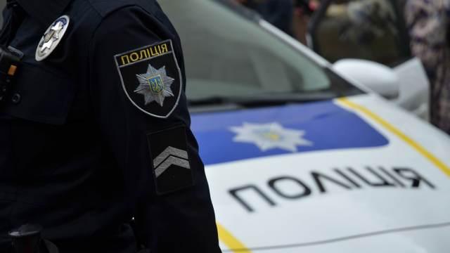 Обвиняемый в массовом убийстве россиянин скрывался от Интерпола на Украине