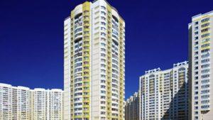 Ремонт пострадавших от взрыва газа в Вологде квартир завершат до 10 февраля