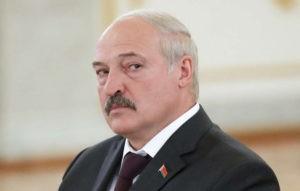 Московский выпускник набрал по 100 баллов на четырех ЕГЭ