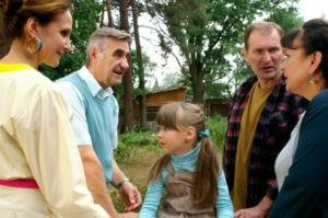 """Ложь """"Чернобыля"""": аварийная АЭС """"Фукусима"""" может уничтожить человечество"""