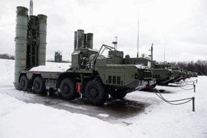 Чеченки извинились перед Кадыровым запросьбу предоставить имжилье