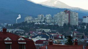 В Хабаровском крае подняли по тревоге около двух тысяч зенитчиков