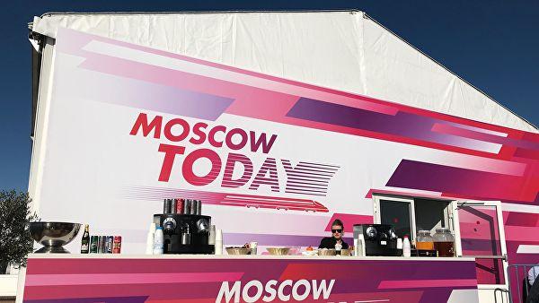 В Россию с надеждой: русские участники MIPIM устали бояться краха рынка