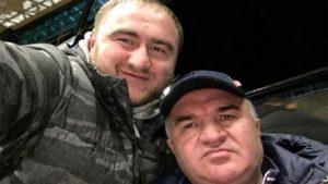 Пьяный мужчина выстрелил в голову москвичке из-за замечания