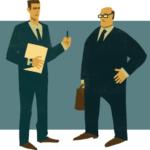 В должностную инструкцию бухгалтера надо внести изменения