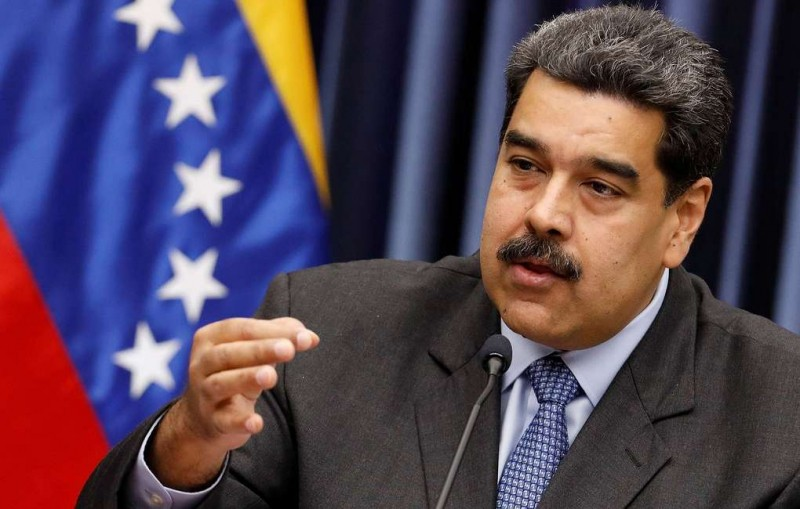 Венесуэла попросит помощи РФ, КНР и ООН в расследовании атаки на систему электроснабжения