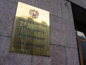 Путин не вечен: Никакого трансфера президентской власти быть не должно!