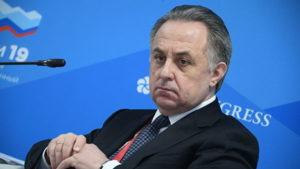 Беглов лидирует на выборах главы Петербурга после обработки 70% протоколов