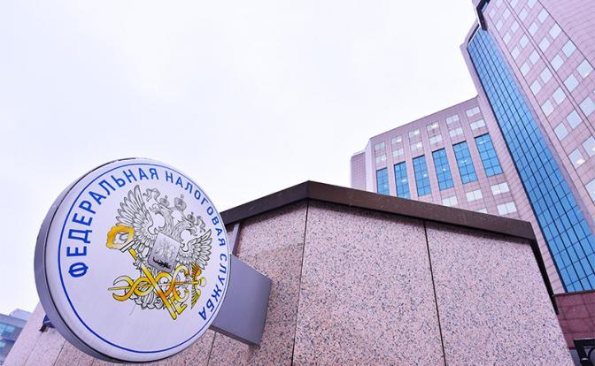 Кремль может поднять зарплаты и снизить налоги, но сделает наоборот