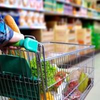 Ополаскиватели с хлоргексидином небезопасны для здоровья