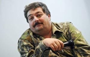 Песков: РФ надеется на разрешение ситуации с пропажей саудовского журналиста в Стамбуле