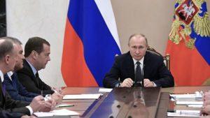 Более семи тысяч кандидатов выдвинулись на выборы в Петербурге
