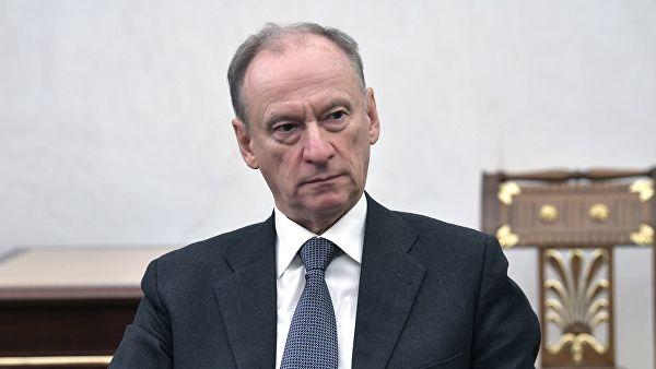 Патрушев отметил важность скорейшей постройки онкодиспансера в Карелии